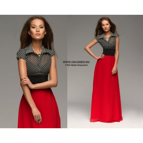 платья стиляги одесса