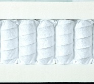 185 x 165 МАТРАСЫ ОРТОПЕДИЧЕСКИЕ. Независимые пружины. СПОРТ СЕРИЯ. Скидки на всё
