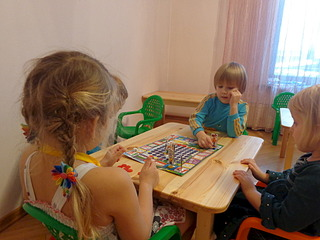 1920 X 1440 518.8 Kb Частные детские сады и развивающие центры