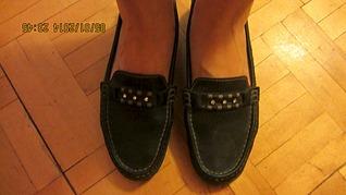 1920 X 1079 358.2 Kb ПРОДАЖА обуви, сумок, аксессуаров:.НОВАЯ ТЕМА:.