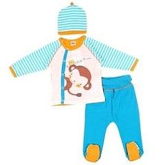 336 X 336 11.6 Kb 400 X 400 28.4 Kb 1127 X 520 81.3 Kb Детская дизайнерская одежда E*МА*E и другие бренды! без рядов!