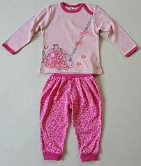 510 X 604 56.3 Kb 491 X 604 51.2 Kb Детская дизайнерская одежда E*МА*E и другие бренды! без рядов! Cбор-1