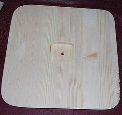 420 X 397  52.1 Kb Деревянные заготовки для декупажа, росписи и других видов декора.