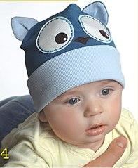 498 X 604 53.0 Kb Детская дизайнерская одежда E*МА*E и другие бренды! без рядов! Cбор-1