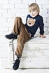 403 X 604 57.4 Kb 465 X 604 67.4 Kb Детская дизайнерская одежда E*МА*E и другие бренды! без рядов! Cбор-1