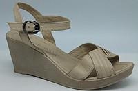 200 x 133 обувь+/Стильная весна, лето/3-раздаю 07,08,09 / 4- ждем счет