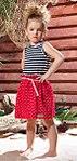 288 X 604 60.8 Kb Детская дизайнерская одежда E*МА*E и другие бренды! без рядов! Cбор-1