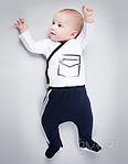 322 X 413 27.7 Kb 304 X 137 48.4 Kb Детская дизайнерская одежда E*МА*E и другие бренды! без рядов! Cбор-1