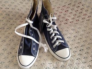 1920 X 1434 852.2 Kb 1920 X 1434 755.8 Kb ПРОДАЖА обуви, сумок, аксессуаров:.НОВАЯ ТЕМА:.