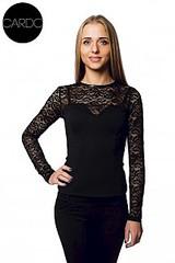 216 X 324 14.0 Kb 216 X 324 12.6 Kb Cardo платья без рядов! супер-качество! Новая весенняя коллекция! СТОП 14 февраля