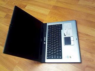 1920 X 1440 673.8 Kb МЕГАТЕМА2: нерабочее, неисправное, сломанное: для ноутбуков, нетбуков. К-П