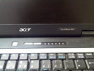 1920 X 1440 580.3 Kb 1920 X 1440 490.7 Kb 1920 X 1440 673.8 Kb МЕГАТЕМА2: нерабочее, неисправное, сломанное: для ноутбуков, нетбуков. К-П