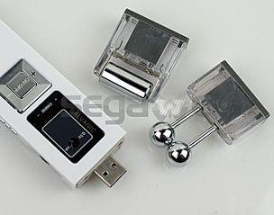 639 X 503 40.8 Kb 400 X 352 20.5 Kb Шопоголик! Раздачи и пристрой для всей семьи! Поступл. японской быт.химии!