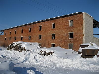 1920 X 1440 746.6 Kb Продам производственно-складское помещение 1450м2 за 2 млн.руб.