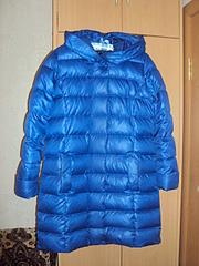 1920 X 2560 802.5 Kb Продажа одежды для беременных б/у