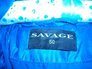 1920 X 1440 823.7 Kb 1920 X 2560 802.5 Kb Продажа одежды для беременных б/у