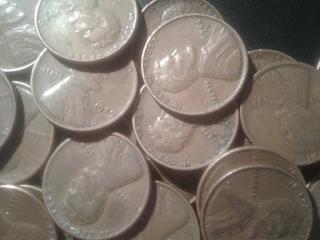 1920 X 1440 705.8 Kb 1920 X 1440 711.8 Kb иностранные монеты