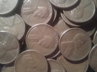 1920 X 1440 701.2 Kb иностранные монеты