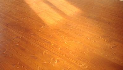 969 X 557 364.7 Kb Отделка деревянных домов: шлифовка, покраска, конопатка, теплый шов (фото).
