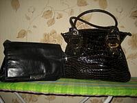 1920 X 1440 791.4 Kb ПРОДАЖА обуви, сумок, аксессуаров:.НОВАЯ ТЕМА:.