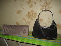 1920 X 1440 787.0 Kb ПРОДАЖА обуви, сумок, аксессуаров:.НОВАЯ ТЕМА:.