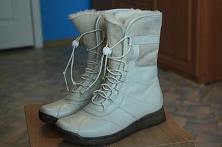 1920 X 1280 386.8 Kb ПРОДАЖА обуви, сумок, аксессуаров:.НОВАЯ ТЕМА:.