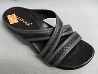 200 x 150 обувь+/Стильная весна, лето/3-раздаю 07,08,09 / 4- оплата 13,14февр.