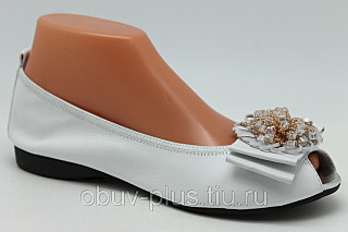 640 X 426 41.6 Kb обувь+/Стильная весна, лето/3-раздаю 07,08,09 / 4- оплата 13,14февр.