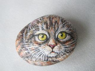 1920 X 1440 473.8 Kb 1920 X 1440 800.0 Kb 1920 X 1440 609.4 Kb Пушистые камни. Роспись на камне. Мастер-классы .Оригинальные подарки и сувениры.