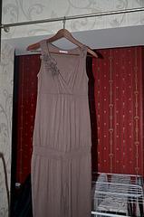 1920 X 2898 963.7 Kb Продажа одежды для беременных б/у