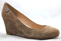 200 x 133 обувь+/Стильная весна, лето/3-раздаю 07,08,09 / 4- оплата 13,14февр.
