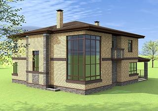 990 X 700 731.3 Kb 990 X 700 634.8 Kb Проекты уютных загородных домов