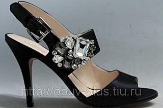 640 X 426 49.9 Kb обувь+/Стильная весна, лето/3-раздаю 07,08,09 / 4- оплата 13,14февр.