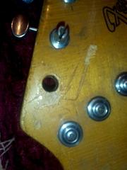 1920 X 2560 662.3 Kb Ремонт музыкальных инструментов и оборудования