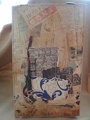 1920 X 2560 301.2 Kb 1920 X 2560 1003.6 Kb Открытки, блокноты, фотоальбомы... Творческая Мастерская Татьяны Калининой