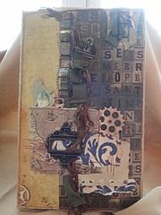 1920 X 2560 301.6 Kb Открытки, блокноты, фотоальбомы... Творческая Мастерская Татьяны Калининой
