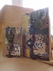 1920 X 2560 1003.6 Kb Открытки, блокноты, фотоальбомы... Творческая Мастерская Татьяны Калининой
