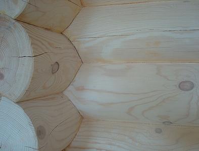 1011 X 768 458.2 Kb Отделка деревянных домов: шлифовка,покраска,конопатка,теплый шов (фото).