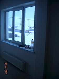 1920 X 2560 797.8 Kb 1920 X 1440 515.9 Kb ►уДачный строитель (внутренняя отделка домов и бань)