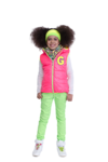 400 X 600 119.8 Kb 250 X 250 33.3 Kb 500 X 500 43.8 Kb Все закупки раздела Детская одежда