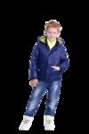 400 X 600 122.1 Kb 367 X 1000 76.6 Kb Все закупки раздела Детская одежда