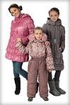 682 X 1024 455.2 Kb 257 X 86 3.0 Kb Все закупки раздела Детская одежда
