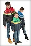 682 X 1024 355.3 Kb 682 X 1024 455.2 Kb 257 X 86 3.0 Kb Все закупки раздела Детская одежда
