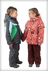 682 X 1024 396.1 Kb 682 X 1024 355.3 Kb 682 X 1024 455.2 Kb 257 X 86 3.0 Kb Все закупки раздела Детская одежда