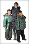 682 X 1024 409.0 Kb 682 X 1024 396.1 Kb 682 X 1024 355.3 Kb 682 X 1024 455.2 Kb 257 X 86 3.0 Kb Все закупки раздела Детская одежда