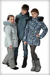 682 X 1024 392.8 Kb Все закупки раздела Детская одежда