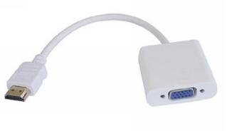 583 X 336  76.2 Kb кабели: HDMI, DVI, VGA, RCA, скарт, аудио/видео, оптика, USB, OTG, MHL, сетевые и пр.