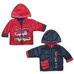 500 X 500 31.2 Kb 500 X 500 25.0 Kb Все закупки раздела Детская одежда