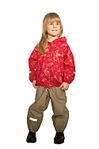 500 X 752 179.8 Kb 160 x 134 Все закупки раздела Детская одежда