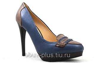 720 X 480 41.3 Kb обувь+/Стильная весна, лето/3-раздаю 07,08,09 / 4- оплата 13,14февр.